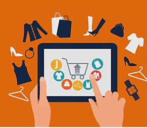 生鲜产品网上销售的出路微信三级分销平台