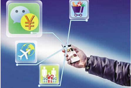 微信分销实现你创业梦想的平台