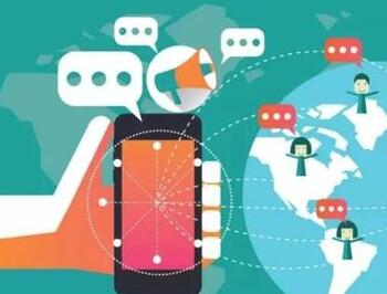 微信分销社群的分类有哪些