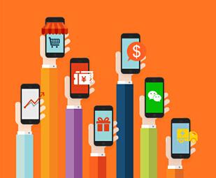 微商分销系统为企业带来了哪些特色服务