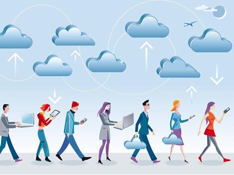 微信分销系统教你如何快速占领商业市场