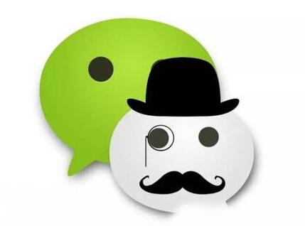 微信分销灵活销售让功能性满足用户所需