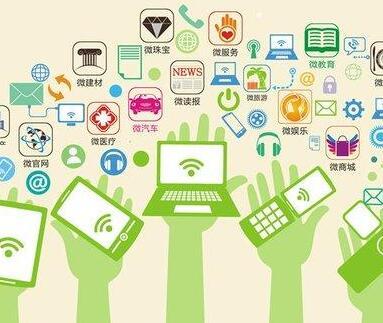 微信三级分销一种创新销售模式