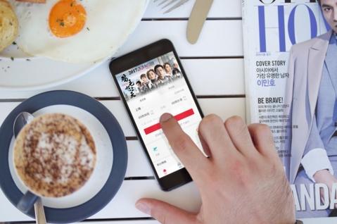 酒店如何加入微信预订系统?
