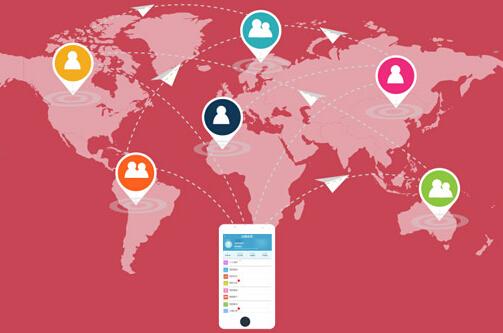 微信分销平台能为传统企业解决哪些问题