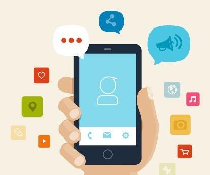 微信小程序给你一个展示自己的平台