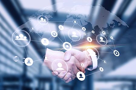 代理商渠道分销系统都有什么功能