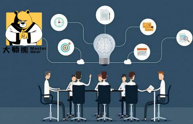 传统企业转型社群团购常见的8个错误