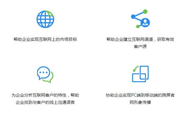 微商订单管理系统