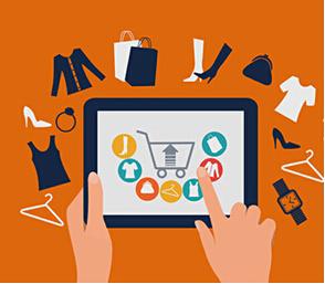 微商分销系统让你的营销渠道变得更加大