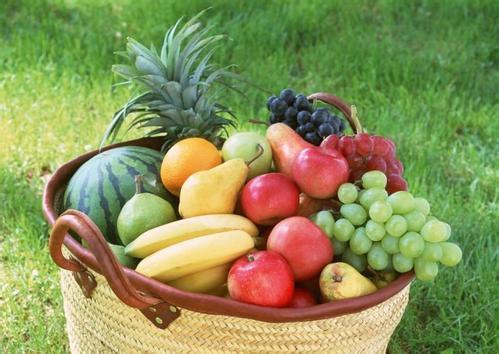 亚捷果业水果分销系统有什么好处