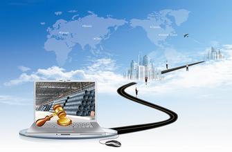 旅游分销系统网站建设方案