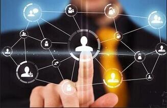 分销渠道管理系统的八种模式