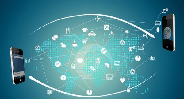 企业运营微商城如何做内容营销