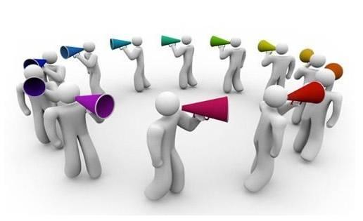 微分销商城如何做口碑营销,如何找到精准客户
